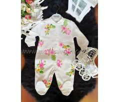 Baby Overal 16442